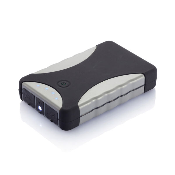 Batterie swiss peak 8800mAh