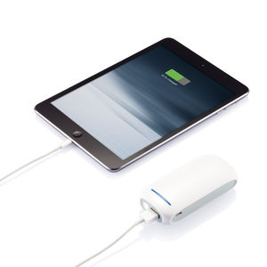 chargeur 4400 mAh 3