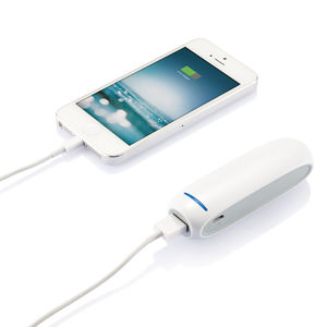 chargeur 2600 mAh 2
